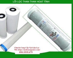 Loi Loc Than Hoat Tinh 1 1024x673